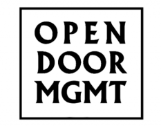 cropped-open-door-logo-1-7.png